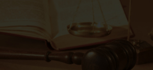 Sudski prevodilac za italijanski jezik - Gordana Prodanov